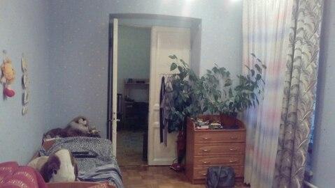 Комната 36м2, Снять комнату в Санкт-Петербурге, ID объекта - 700824741 - Фото 2