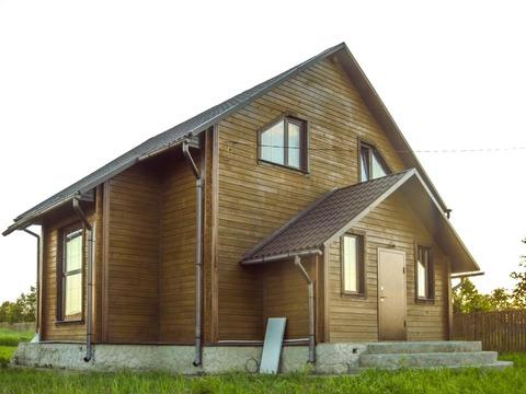 Продажа дома, Порядино, Наро-Фоминский район, 13