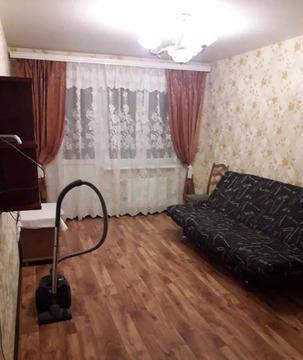 Аренда квартиры, Владивосток, Марины Раскосовой