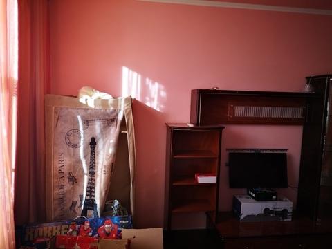 Продается 4-х комн.квартира в 100 метрах от м. Дмитровская, Купить квартиру в Москве, ID объекта - 334095447 - Фото 28