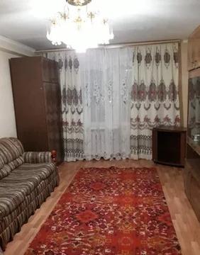 Аренда квартиры, Лобня, Ул. Чайковского
