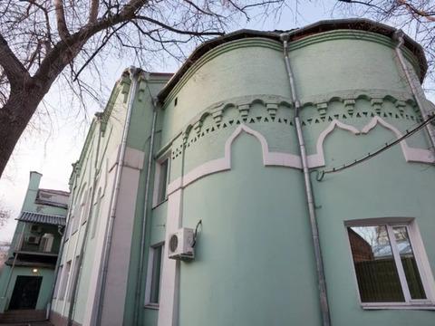 Продажа готового бизнеса, м. Римская, Малая Андроньевская улица