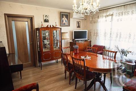 Продажа квартиры, Севастополь, Ул. Вакуленчука