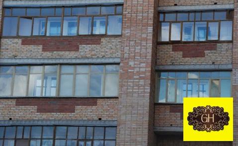 Аренда квартиры, Калуга, Ул. Гер, Снять квартиру в Калуге, ID объекта - 330009417 - Фото 3