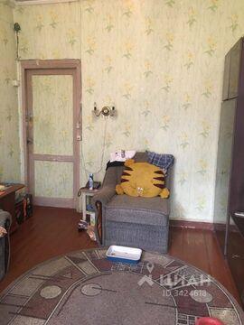 Продажа комнаты, Тула, Ул. Кутузова, Купить комнату в Туле, ID объекта - 701120864 - Фото 2