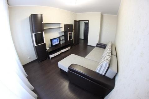 Сдам однокомнатную квартиру, Снять квартиру в Новоалтайске, ID объекта - 333070339 - Фото 1