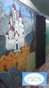 Комната в общежитии, горроща, ул.островского д. 40к1, Купить комнату в Рязани, ID объекта - 700977296 - Фото 2