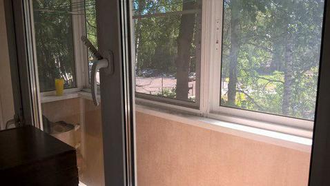 1 к.кв. в аренду по ул.Войкова, Снять квартиру в Наро-Фоминске, ID объекта - 315285519 - Фото 1