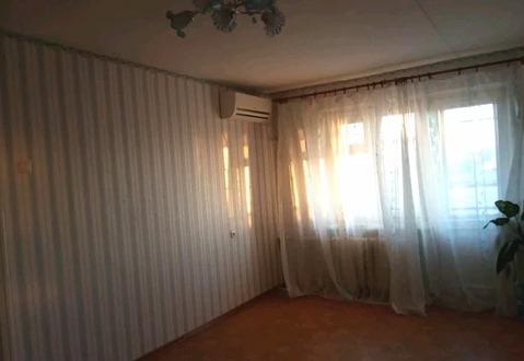 Продажа квартиры, Симферополь, Ул. Севастопольская