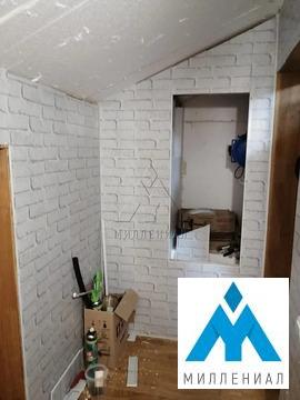 Продажа квартиры, Гатчина, Гатчинский район, Город Гатчина