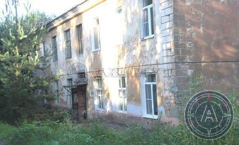 Комната, Галкина, 282, Купить комнату в Туле, ID объекта - 700765105 - Фото 11