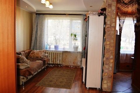 2 150 000 Руб., Квартира для Вас!, Купить квартиру в Балабаново, ID объекта - 333942552 - Фото 13