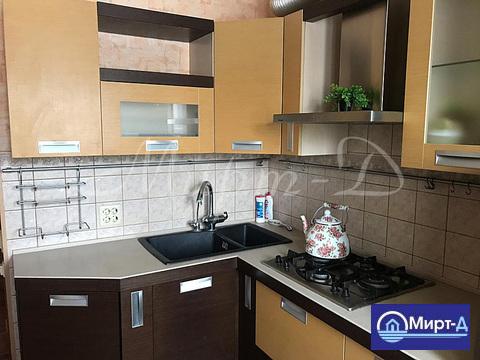 Сдается квартира, Снять квартиру в Дмитрове, ID объекта - 333452786 - Фото 11