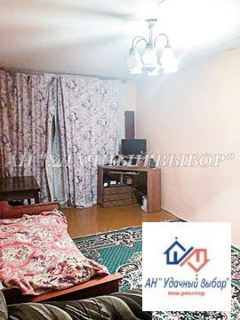 Квартира, ул. Лаврентьева, д.3