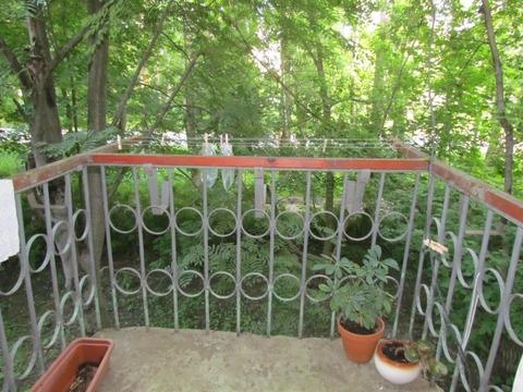 2-х комнатная квартира в г. Александров по ул. Маяковского, Купить квартиру в Александрове, ID объекта - 320538265 - Фото 7