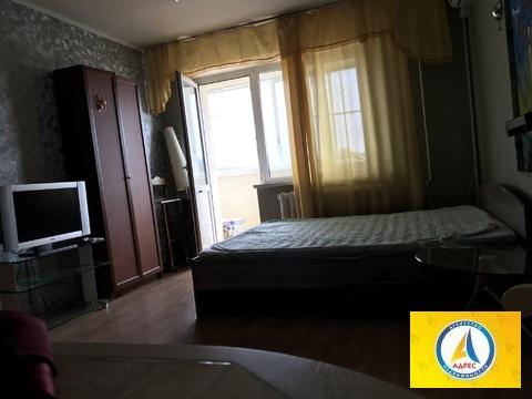 2-к квартира Корнеева, 50, Купить квартиру в Домодедово, ID объекта - 333964039 - Фото 16