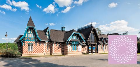 Акция на коттедж с отделкой!, Купить дом в Одинцово, ID объекта - 503407404 - Фото 11