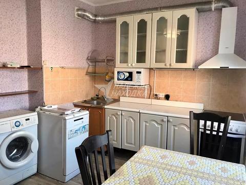Аренда квартиры, Находка, Ул. Рыбацкая