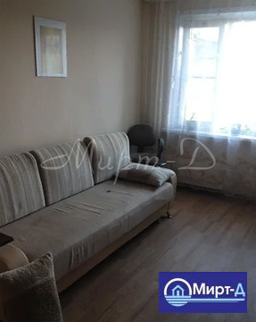 Сдается квартира, Снять квартиру в Дмитрове, ID объекта - 332250188 - Фото 3