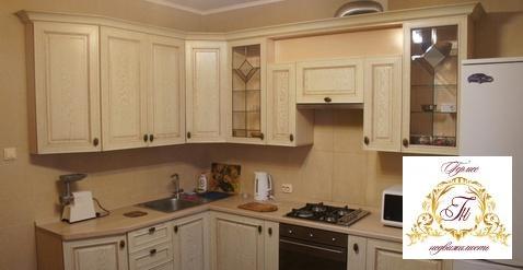 Продается двухкомнатная квартира по ул. Юн. Ленинцев 19, Купить квартиру в Оренбурге, ID объекта - 327488468 - Фото 1