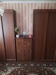 Продажа комнаты, Курган, Ул. Достоевского, Купить комнату в Кургане, ID объекта - 701168506 - Фото 1