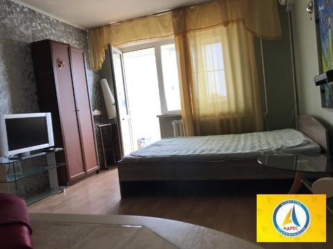 2-к квартира Корнеева, 50, Купить квартиру в Домодедово, ID объекта - 333964039 - Фото 15