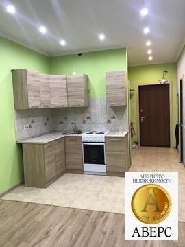 Сдам квартиру, Снять квартиру в Наро-Фоминске, ID объекта - 334134352 - Фото 1