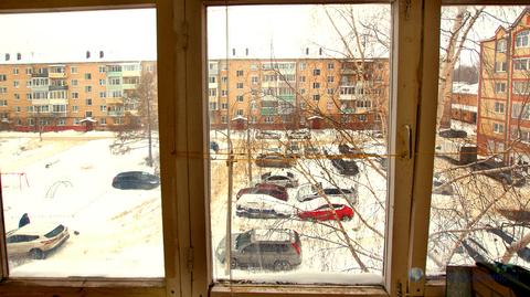 Однокомнатная квартира в центре города Волоколамска Московской области, Купить квартиру в Волоколамске, ID объекта - 330312007 - Фото 9