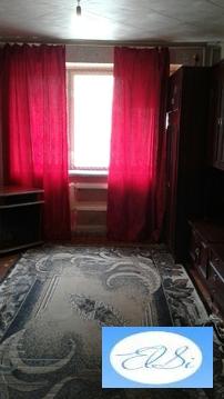 Комната в общежитии, горроща, ул.островского д. 40к1, Купить комнату в Рязани, ID объекта - 700977296 - Фото 11