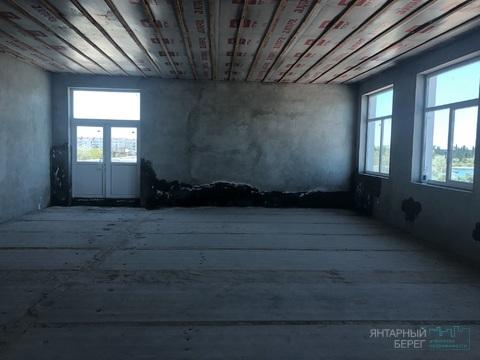 58 000 000 Руб., Продается 3-этажное отдельно стоящее здание площадью 1100 кв.м, Продажа готового бизнеса в Севастополе, ID объекта - 100099405 - Фото 11