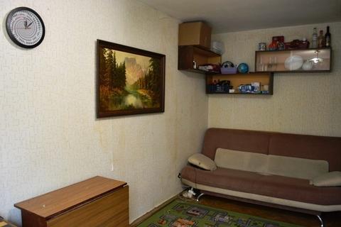 1 850 000 Руб., Квартира на четвертом этаже ждет Вас, Купить квартиру в Балабаново, ID объекта - 333656321 - Фото 8
