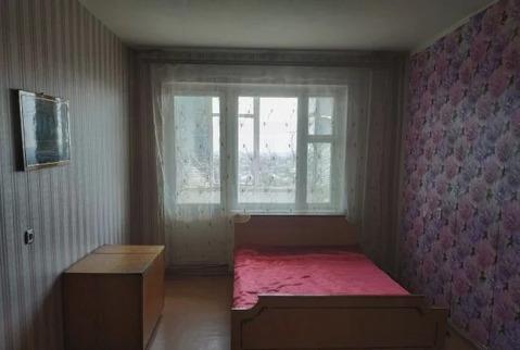 Продажа квартиры, Симферополь, Ул. Бородина
