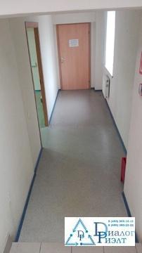 Офис 119 кв.м. в пешей доступности от станции Люберцы, Аренда офисов в Люберцах, ID объекта - 601014242 - Фото 6