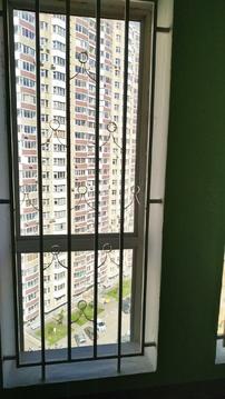 Сдам уютную квартиру с панорамным видом из окон., Снять квартиру Бутово, Ленинский район, ID объекта - 333126904 - Фото 26