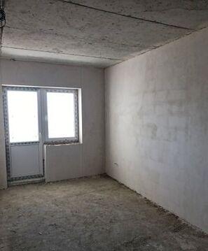 Продается 1-к Квартира ул. Северный пер.