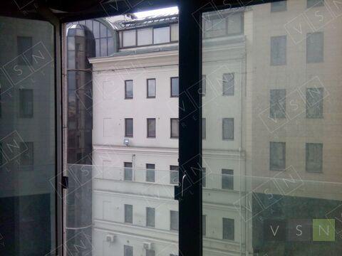 42 300 000 Руб., Продается квартира г.Москва, Большая Садовая, Купить квартиру в Москве, ID объекта - 328685465 - Фото 5