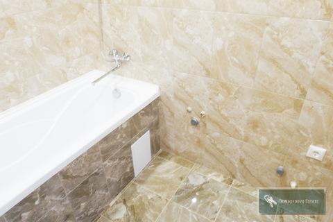Продается квартира - студия, Купить квартиру в Домодедово, ID объекта - 334188270 - Фото 12
