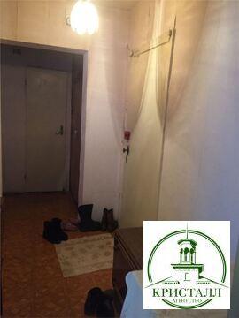 Продажа квартиры, Северск, Ул. Первомайская, Купить квартиру в Северске, ID объекта - 327530186 - Фото 12