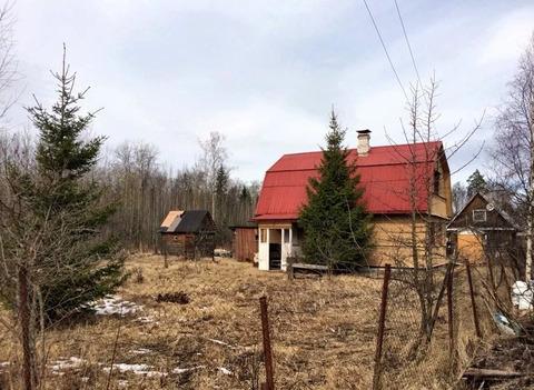 Продажа домов рубеж тосненский район работа в турции на зиму