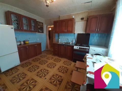Продается дом, Хотьково г, 80м2, 15 сот