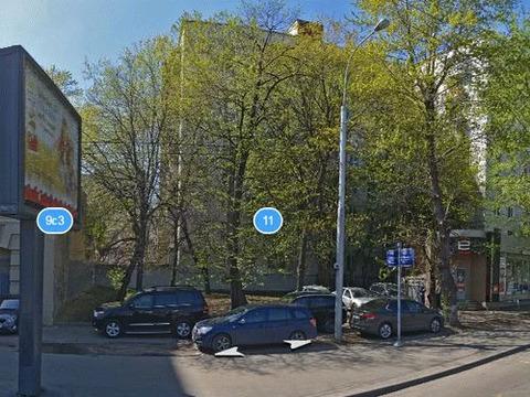 Продажа квартиры, м. Достоевская, Самотечная пл.