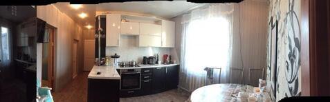 Продажа дома, Чита, ДНТ Светлый, Купить дом в Чите, ID объекта - 504154697 - Фото 4