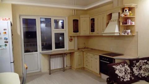 Продажа квартиры, Якутск, Севастопольская