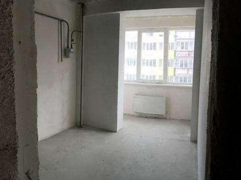 Продажа квартиры, Симферополь, Ул. Железнодорожная