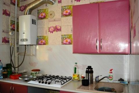 Экономия Вашего времени благодаря тому, что все документы на квартиру, Купить квартиру в Балабаново, ID объекта - 334022068 - Фото 19