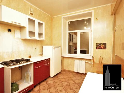 6 200 000 Руб., Продается 4-х комнатная квартира в Южном, Купить квартиру в Наро-Фоминске, ID объекта - 333379905 - Фото 10
