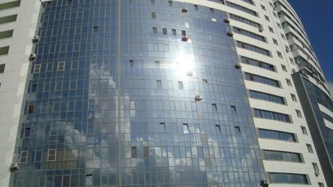 Продажа квартиры, Уфа, Ул. Комарова, Купить квартиру в Уфе, ID объекта - 333269766 - Фото 1