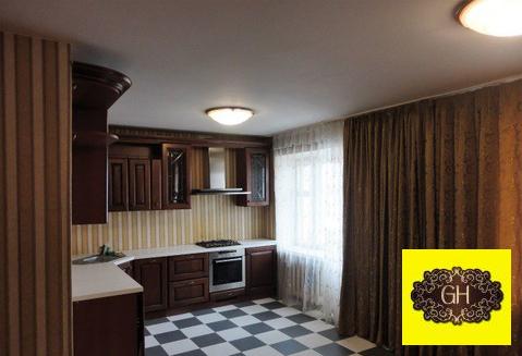 Продажа квартиры, Калуга, Ул. Суворова
