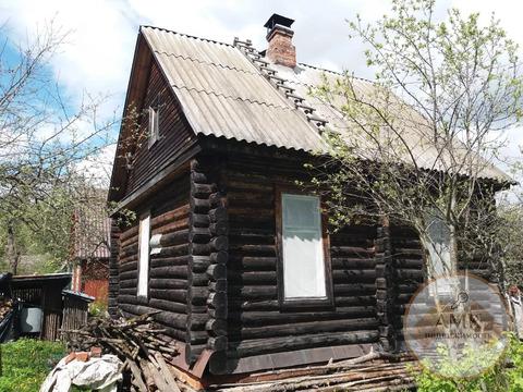 Продажа дома, Редькино, Наро-Фоминский район