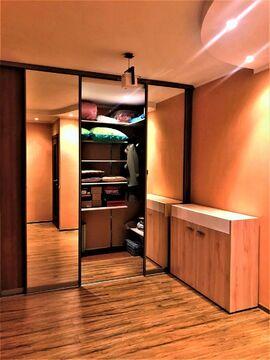 М. Люблино, ул. Головачёва, д. 25, Купить квартиру в Москве, ID объекта - 333130765 - Фото 24